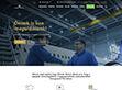 cosmoconsult.hu Microsoft Dynamics Nav vállalatoknak