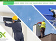 greenkomplex.hu Kémény építés, szerelés
