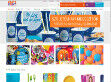 partypoint.hu PartyPoint.hu party kellék és lufi dekoráció webshop