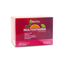 Dr. Krém Multivitamin csomag