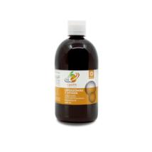 LipoFit C Liposzómás folyadék 600 ml