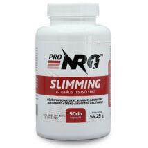 ProNRG Slimming