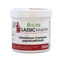 Balsam Dr. Krem Relax Maister 250 ml