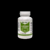 Dr. Krém E vitamin