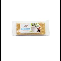 Free-Bakery kókuszos gluténmentes zabszelet 40g