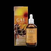 GAL E-vitamin
