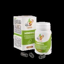 Lipofit Mineral kapszula