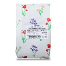 Fekete bodza virág tea 50 g