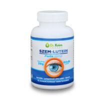 Dr. Krém Szem-Lutein Forte tabletta 60 db