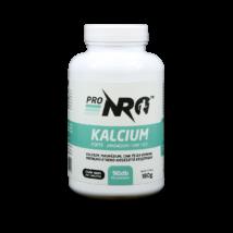 ProNRG Kalcium