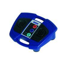Lanaform Foot Tapping relaxáló rezgő, ütögető lábmasszírozó gép