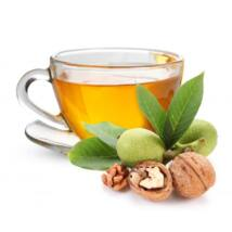 Cleopatra Zöld diólevél tea 50 g