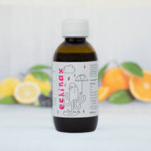 vitaking - Echinax szirup 200 ml