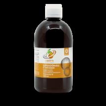 LipoFit Liposzómás C vitamin 600 ml