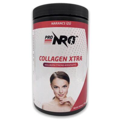 Collagen Xtra