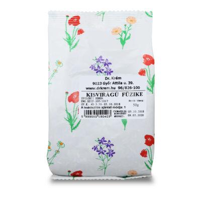 Kisvirágú füzike tea 50 g