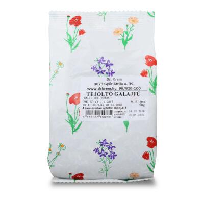 Tejoltó galajfű tea 50 g