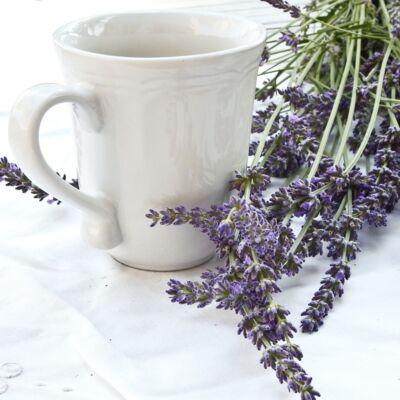 Levendula tea 40 g