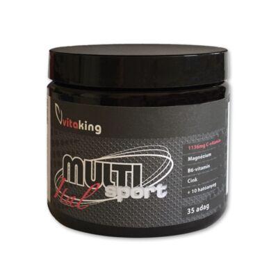 vitaking - Multi Sport Ital