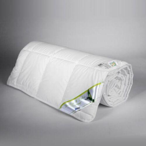 Relax Bamboo bambusz paplan (takaró) + Ajándék 2 db gyógytea - Dr ... 671ed83722