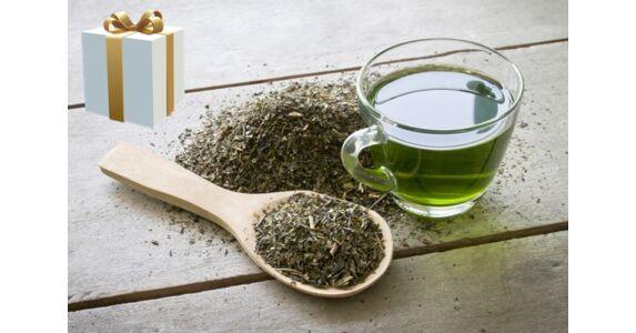 A 6 leghatékonyabb természetes szer visszér ellen - Egészség | Variconis